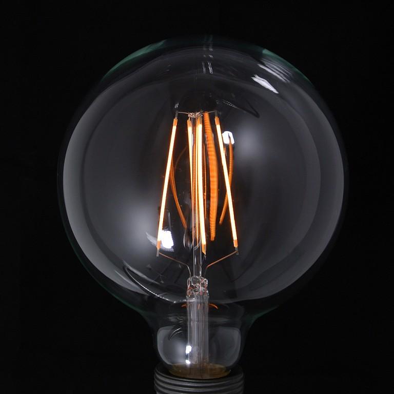 żarówki Globe Max Dekoracyjne Led 860 W Imin Design