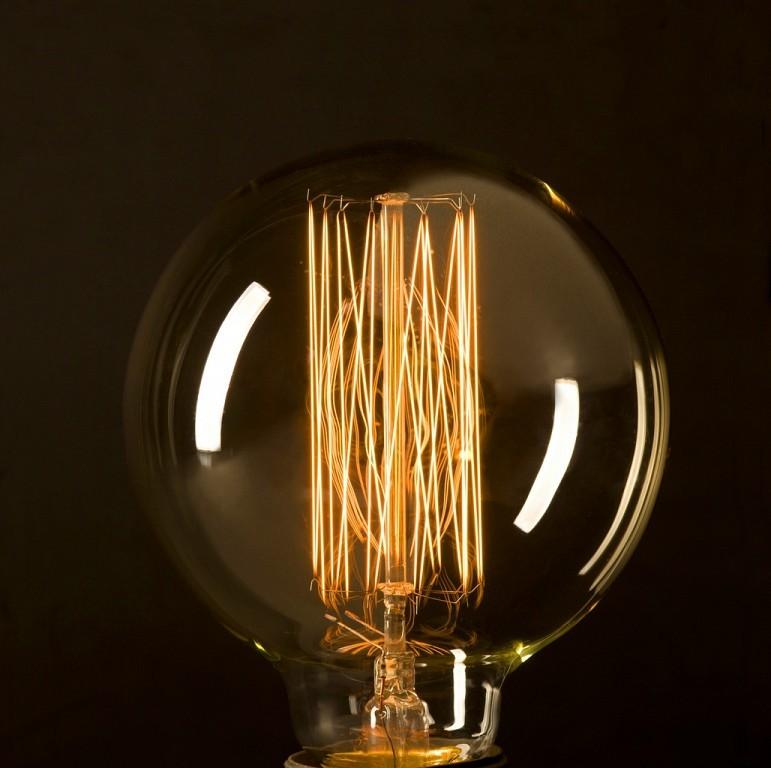 żarówki Dekoracyjne Lampy Sklep Internetowy