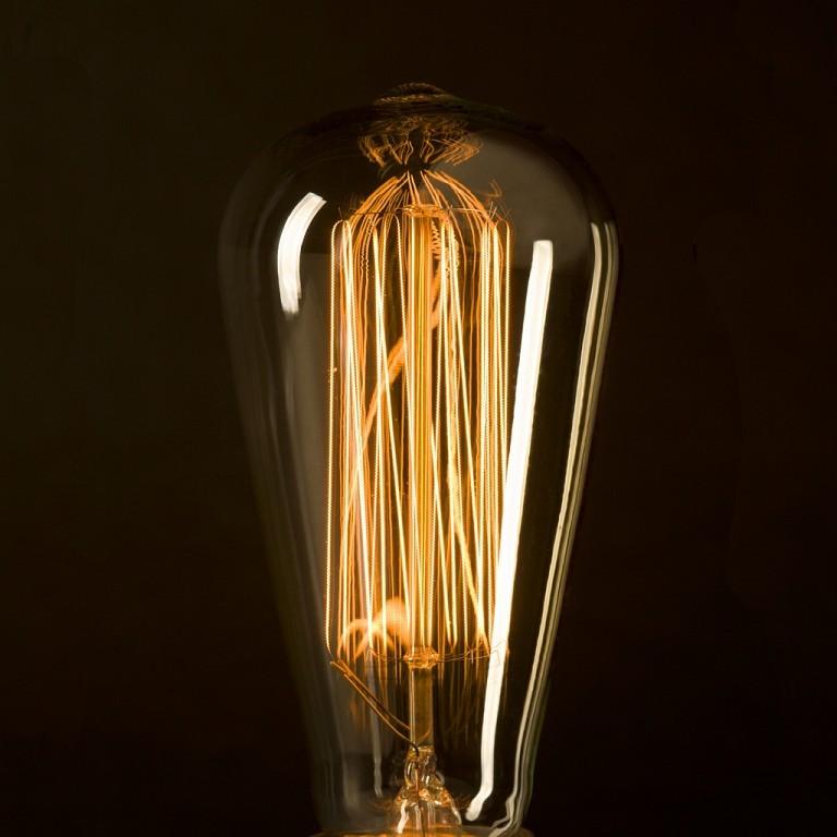 Lampy Sklep Internetowy Imindesign Aktualności Nowości